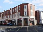 Thumbnail to rent in New Street, Dudley, West Midlands