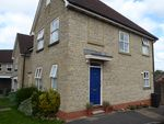 Thumbnail to rent in Rivers Reach, Frome