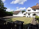 Thumbnail to rent in Wolvershill, Banwell