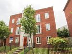 Thumbnail to rent in Blythe Court, Greenhead Street, Burslem, Stoke-On-Trent