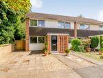 Thumbnail to rent in Layton Court, Weybridge