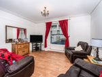Thumbnail to rent in Upper Thomas Street, Merthyr Tydfil