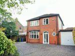 Thumbnail to rent in Swann Lane, Cheadle Hulme, Cheadle
