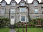 Thumbnail to rent in The Promenade, Arnside, Carnforth