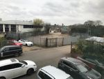 Thumbnail to rent in Welfaux Yard, Toutley Road Industrial Estate, Toutley Road, Wokingham