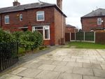 Thumbnail to rent in Bradley Avenue, Salford