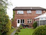 Thumbnail to rent in Kingshaven Drive, Preston, Lancashire