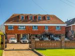 Thumbnail for sale in High Road, Chigwell