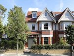 Thumbnail for sale in Dunmore Road, West Wimbledon