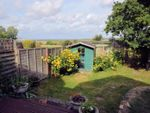 Thumbnail for sale in Idlicote, Shipston-On-Stour
