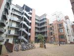 Thumbnail for sale in Alexandra House, Rutland Street, City Centre, Leicester
