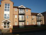 Thumbnail to rent in Langsett Court, Doncaster