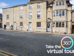Thumbnail to rent in St. Leonards Street, Stamford