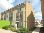 Thumbnail to rent in Clenshaw Path, Basildon