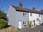 Thumbnail for sale in Babbs Mead, Farnham, Surrey