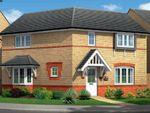 """Thumbnail to rent in """"Faringdon"""" at Squinter Pip Way, Bowbrook, Shrewsbury"""