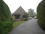 Thumbnail to rent in Migvie Grove, Kingswells, 8Gd