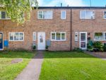 Thumbnail for sale in Blenheim Way, Yaxley, Peterborough