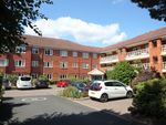 Thumbnail to rent in Dovehouse Court, Grange Road, Solihull