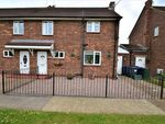 Thumbnail for sale in Oak Tree Avenue, Auckley, Doncaster
