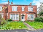 Thumbnail for sale in Queens Road, Wisbech