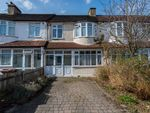 Thumbnail for sale in Reigate Way, Wallington