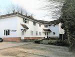 Thumbnail to rent in Bramble Lane, Amersham