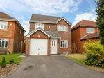 Thumbnail for sale in Japonica Drive, Merthyr Tydfil