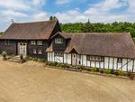 Thumbnail for sale in Eastbourne Road, Newchapel, Lingfield, Surrey