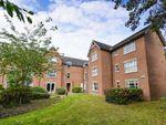 Thumbnail to rent in Goose Garth, Eaglescliffe, Stockton-On-Tees