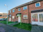 Thumbnail for sale in Holt Drive, Colchester, Essex