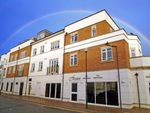 Thumbnail to rent in Crown Lane, Maidenhead