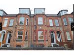 Thumbnail to rent in Wycliffe Road, Manchester