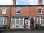Thumbnail to rent in Derby Road, Worcester