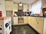 Thumbnail to rent in Walthew House Lane, Orrell, Wigan