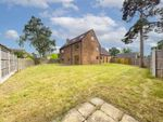 Thumbnail for sale in Top Lodge Close, Lincoln