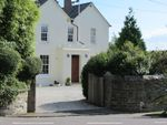 Thumbnail to rent in Grenville Road, Lostwithiel