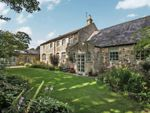 Thumbnail for sale in Demesne Court, Wolsingham, Bishop Auckland