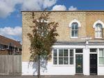 Thumbnail to rent in Mcdermott Road, Peckham Rye