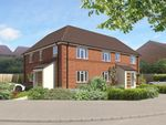 Thumbnail for sale in Brunel Road, Maidenhead