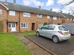 Thumbnail for sale in Pondfield Lane, Brentwood, Essex