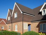 Thumbnail to rent in The York, Durrants Drive, Faygate Lane, Faygate, Horsham