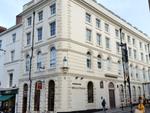 Thumbnail to rent in Little Queen Street, Exeter