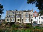 Thumbnail for sale in Flat 8, 19 The Crescent, Boscombe