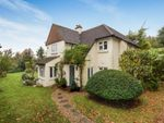 Thumbnail for sale in Upper Icknield Way, Whiteleaf, Princes Risborough