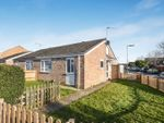 Thumbnail for sale in Orchard Way, Bicester