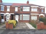 Thumbnail to rent in Inglemire Lane, Cottingham