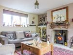 Thumbnail for sale in Yeovil Road, Melbury Osmond, Dorchester