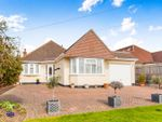 Thumbnail for sale in Ringmore Road, Walton-On-Thames