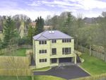 Thumbnail for sale in Northgate, Honley, Holmfirth, West Yorkshire